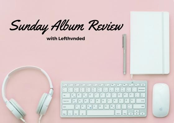 sunday album review